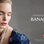 Get Banana Republic 'Mad Men' Collection 3 Weeks Earlier at Gilt
