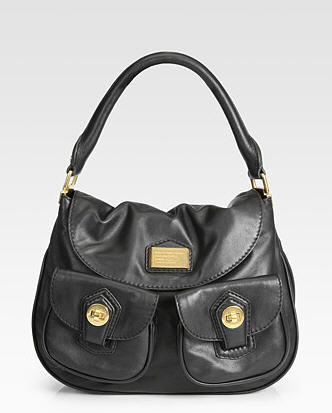 Marc by Marc Jacobs Bag Starting tonight at 12:00AM PST, ...