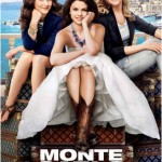 Monte Carlo – The Must See Movie of The Summer