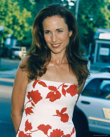 andie-macdowell-beauty