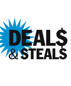 Deals-Steals-logo.jpg3
