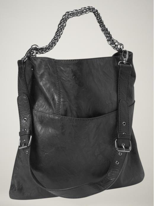 Gap Shain Strap Bag
