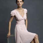 Karl-Lagerfeld-for-Impulse-only-at-Macys-Blush-Dress-1191