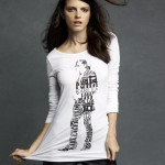 Karl-Lagerfeld-for-Impulse-only-at-Macys-White-Tshirt-491