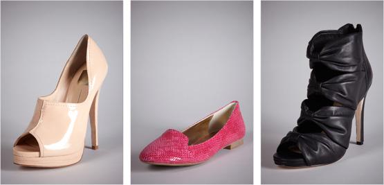 dolce-vita shoes sale