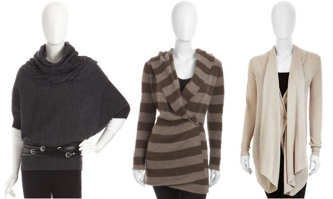 neiman marcus last call Sweaters on Ebay