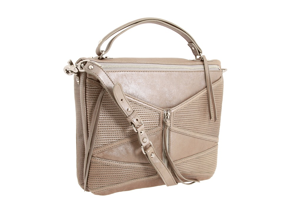 Botkier Heaven Satchel Bag