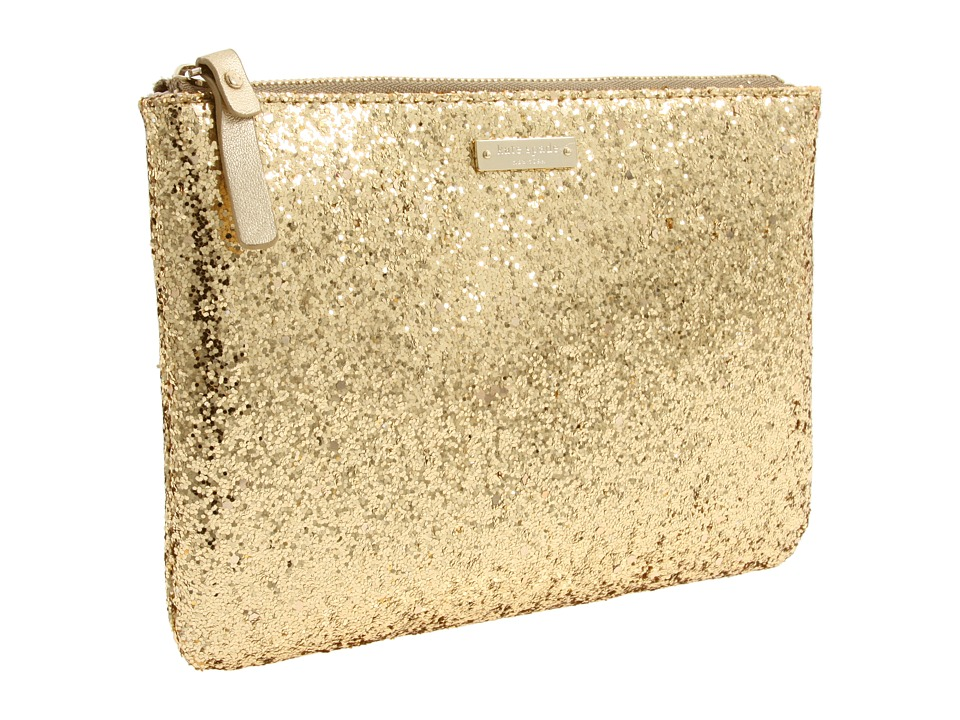KATE SPADE NEW YORK SPARKLER LITTLE GIA