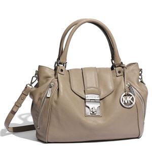 Michael Kors Jenna Bag