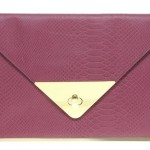 9 Lust Worthy Clutches Under $100