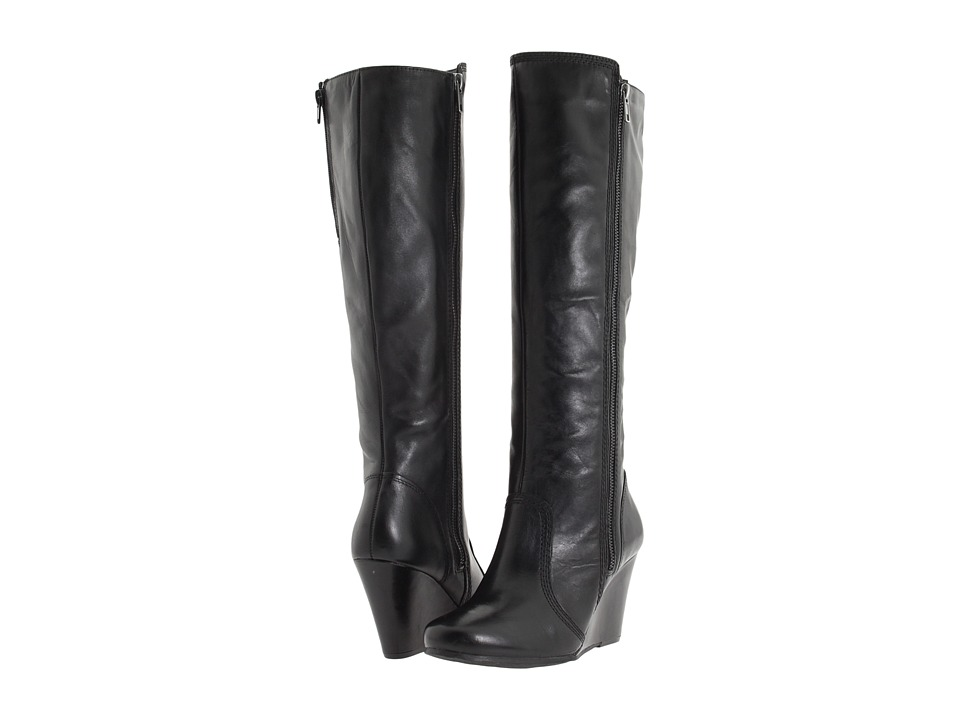 Aldo Boots Sale