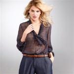 Stay Fashionable this Winter with Enviable Pieces from La Redoute