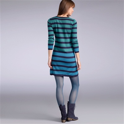 La Redoute Stripe Dress