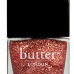 Winter 2011 Holiday Nail Polish Trends