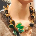 marni_necklace 2011