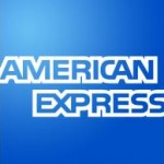 Share Your Shopping Regret and Win $250 from American Express