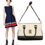 Jason Wu For Target Lookbook – Get A First Glimpse