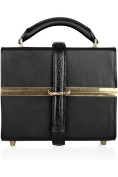 Alexander Wang Bag Sale