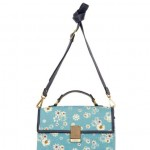 Jason Wu for Target Daisy Purse