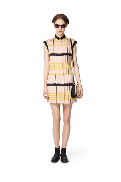 Jason Wu Dresses For Sale Jason Wu for Target Pleated