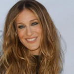 Sarah Jessica Parker's Whimsical Style
