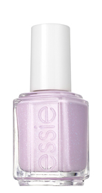 Spring 2012 Best Nail Polish Trends - Pastels
