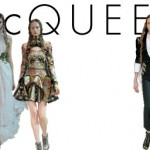 Alexander McQueen Original Designs Sale