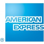 Use American Express Membership Reward Points to Get Groupon Gift Card