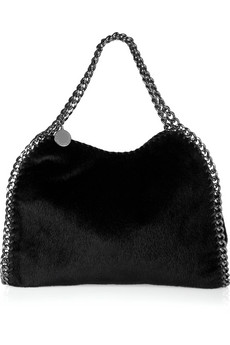Stella McCartney Chain Bag