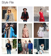 Best Pinterest Boards  To Follow - Fashionhippo