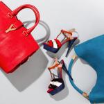 Friday 2/24 Sample Sales – Yves Saint Laurent, Leifsdottir, Foley + Corinna