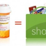 Is Wallgreens Prescription Savings Club Worth Your Time?