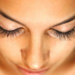 Best Eyelash Growth Products Demystified