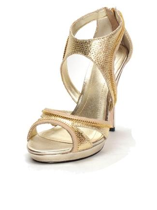 Halston Heritage stella-sandal sale