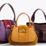 Tuesday 3/13 Sample Sales – Botkier, House of Harlow 1960, Rene Rofe