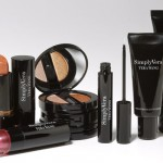 Vera Wang Will Launch Cosmetics Line
