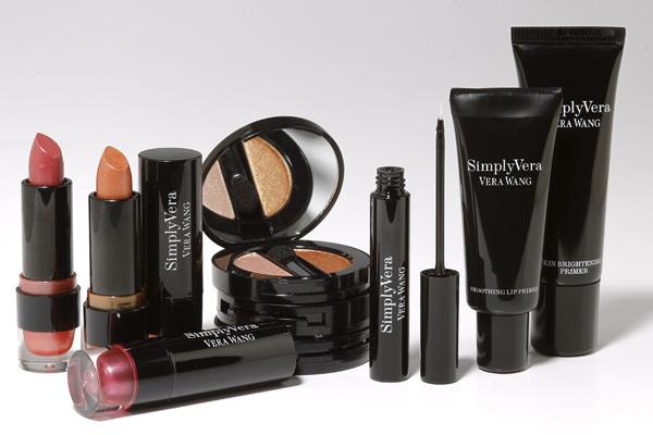 Vera Wang Makeup Kohls