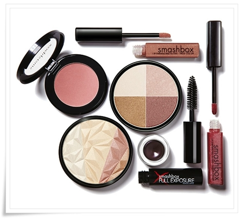 Smashbox-Samples-Nordstrom