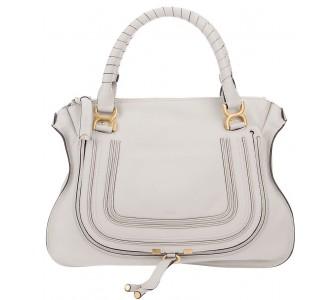 Motilo Chloe Mercie Handbag