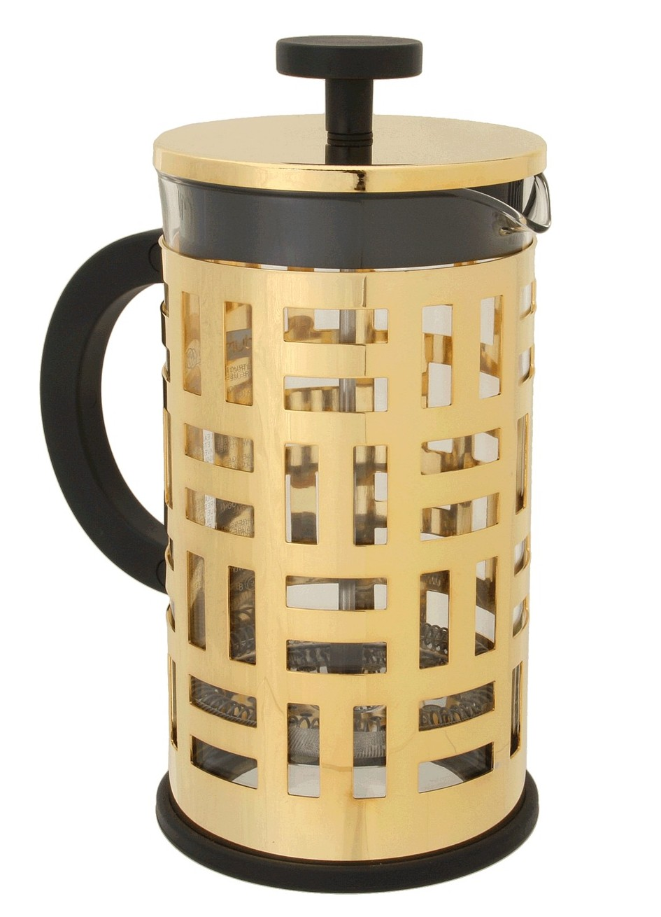 Bodum - Eileen Coffee Maker Gold 1