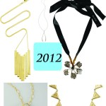 2012 Jewelry Lover Gift Guide