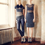 Collection We Love – Erdem Pre-Fall 2013