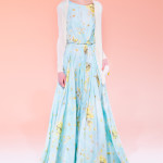 Collection We Love – Calla Fall 2013