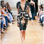 Zuhair Murad Fall 2013 – The Dress That Makes The Woman