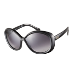 Searching for Oval Sunglasses