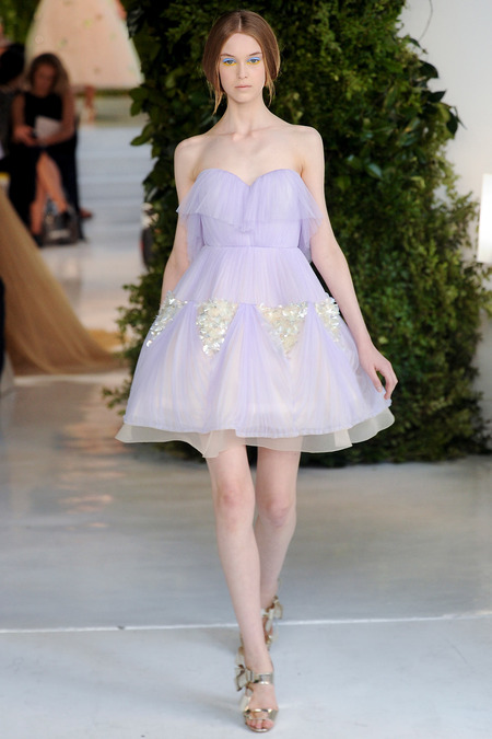 Delpozo NYFW 14 via Fashion Hippo 27