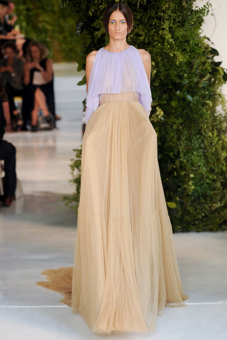 Delpozo NYFW 14 via Fashion Hippo 28