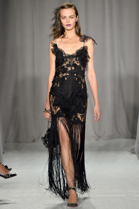 Marchesa SS14 via Fashion Hippo 15