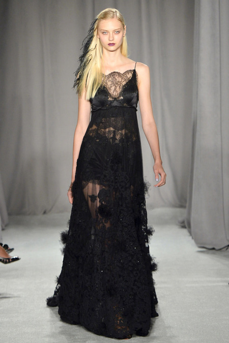 Marchesa SS14 via Fashion Hippo 19