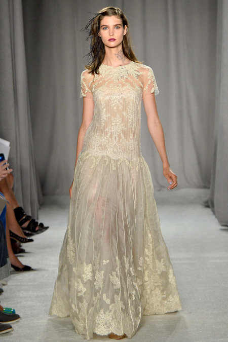 Marchesa SS14 via Fashion Hippo 20